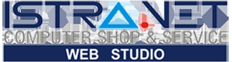 IstraNET Computer Shop & Service