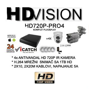 hd-videonadzo-4r