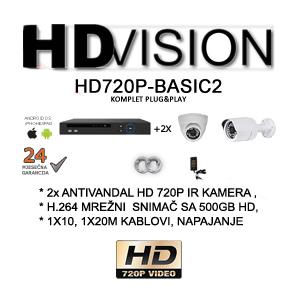 hd-videonadzor